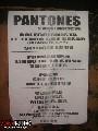 zonaruido-Pantones-PL-Girls-14029.jpg