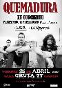 zonaruido-Quemadura-Las-Cheerleaders-Asesinas-Deskarte-6865.jpg