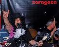 zonaruido-Adam-Bomb-16659.jpg