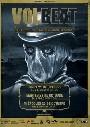 zonaruido-Volbeat-7453.jpg