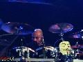 zonaruido-Volbeat-Iced-Earth-20515.jpg