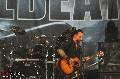 zonaruido-Volbeat-Iced-Earth-20519.jpg