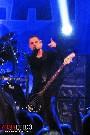 zonaruido-Volbeat-Iced-Earth-20520.jpg