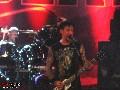 zonaruido-Volbeat-Iced-Earth-20524.jpg