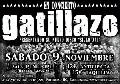 zonaruido-Gatillazo-8232.jpg