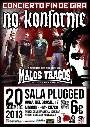 zonaruido-No-Konforme-Malos-Tragos-9037.jpg
