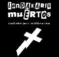 zonaruido-Lendakaris-Muertos-Juan-Abarca-9185.jpg