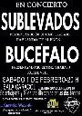 zonaruido-Sublevados-Bucefalo-9293.jpg
