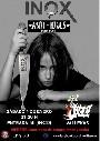 zonaruido-Inox-Anti-Idols-9711.jpg