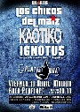 zonaruido-Los-Chikos-del-Maiz-Kaotiko-La-Plataforma-Ignotus-9718.jpg