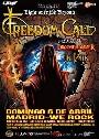 zonaruido-Freedom-Call-Dragonhammer-In-Vain-9893.jpg