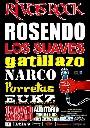 zonaruido-Rivas-Rock-9926.jpg
