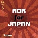 AOR for Japan