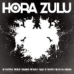 Hora Zulú