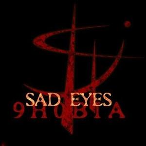 Santiago González (Sad Eyes)