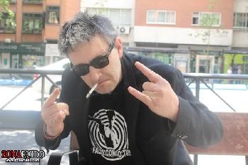 Entrevista: Miguel Costas