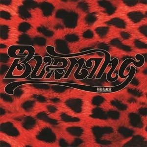 Johnny (Burning)