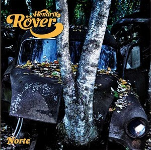 Hendrik Rover