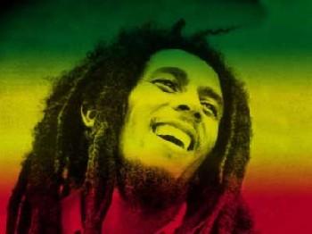 30º Aniversario de la muerte de Bob Marley