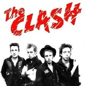 The Clash: 1976 – 1983