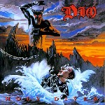 Dio: The Voice of Metal