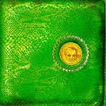 40 aniversario de Billion Dollar Babies de Alice Cooper