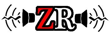 ZonaRuido