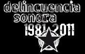 Delincuencia Sonora entra a grabar su tercer videoclip