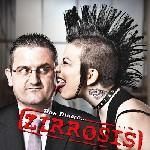 20 Aniversario de Zirrosis con disco y vídeo