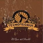 Nuevo disco de Termofrígidus