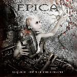 Detalles del nuevo disco de Epica