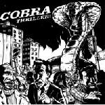 Rebel Scum: nuevo vídeo de Cobra