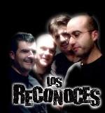 ¿Los Reconoces tocarán en 2012?