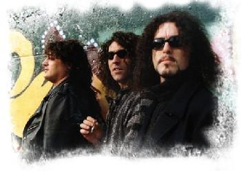 Caskärrabias: nuevo disco en 2012