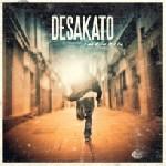 Detalles y adelanto del nuevo disco de Desakato