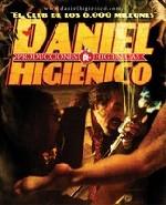 Gira de Daniel Higiénico
