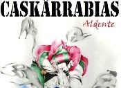 Adelanto de Caskärrabias