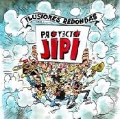 Proyecto Jipi presentan el tema 'Ver o no ver'