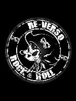 Re-Verso: adelanto del disco y colaboraciones