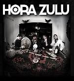 Gira 2012 de Hora Zulu