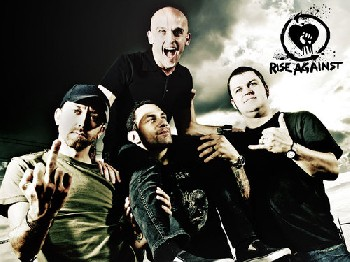 Nuevo videoclip de Rise Against