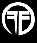 Fear Factory terminan de mezclar