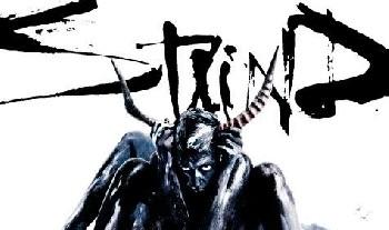 Eyes Wide Open, nuevo vídeo de Staind