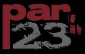 Descarga gratis el disco de Par 23