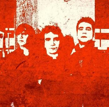 Cómete el Mundo, nuevo disco de Les Vivo