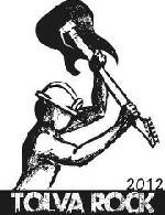 Tolva Rock 2012