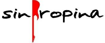 Sin Propina, el nuevo grupo de Aris