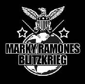 Marky Ramone no actuará en el Athletic Hiria [ACTUALIZADO]