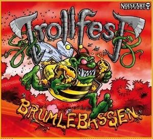 Canción para descargar de Trollfest