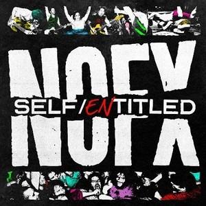 Detalles del nuevo disco de NOFX
